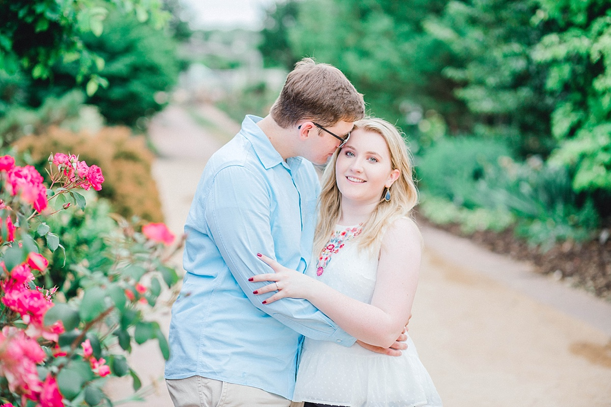 JC-RAULSTON-ARBORETUM-ENGAGEMENT-SESSION-RALEIGH-NC-TIERNEY-RIGGS-PHOTOGRAPHY-12