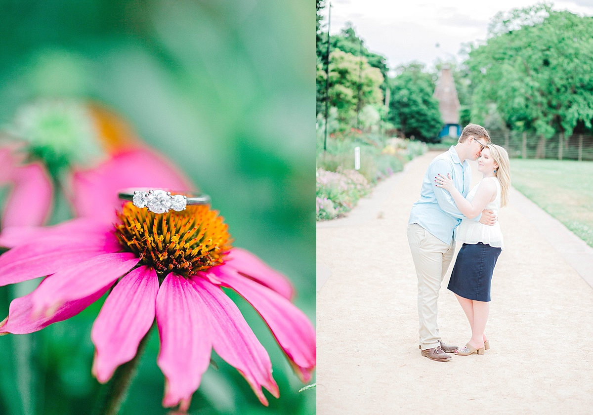RALEIGH-NORTH-CAROLINA-JC-RAULSTON-ARBORETUM-ENGAGEMENT-PHOTOS-4