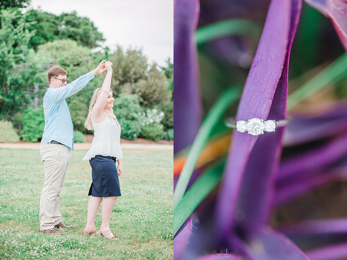 RALEIGH-NORTH-CAROLINA-JC-RAULSTON-ARBORETUM-ENGAGEMENT-PHOTOS-5