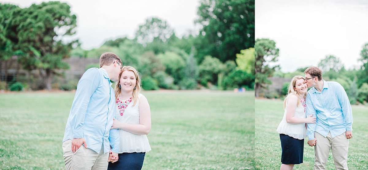 RALEIGH-NORTH-CAROLINA-JC-RAULSTON-ARBORETUM-ENGAGEMENT-PHOTOS-10