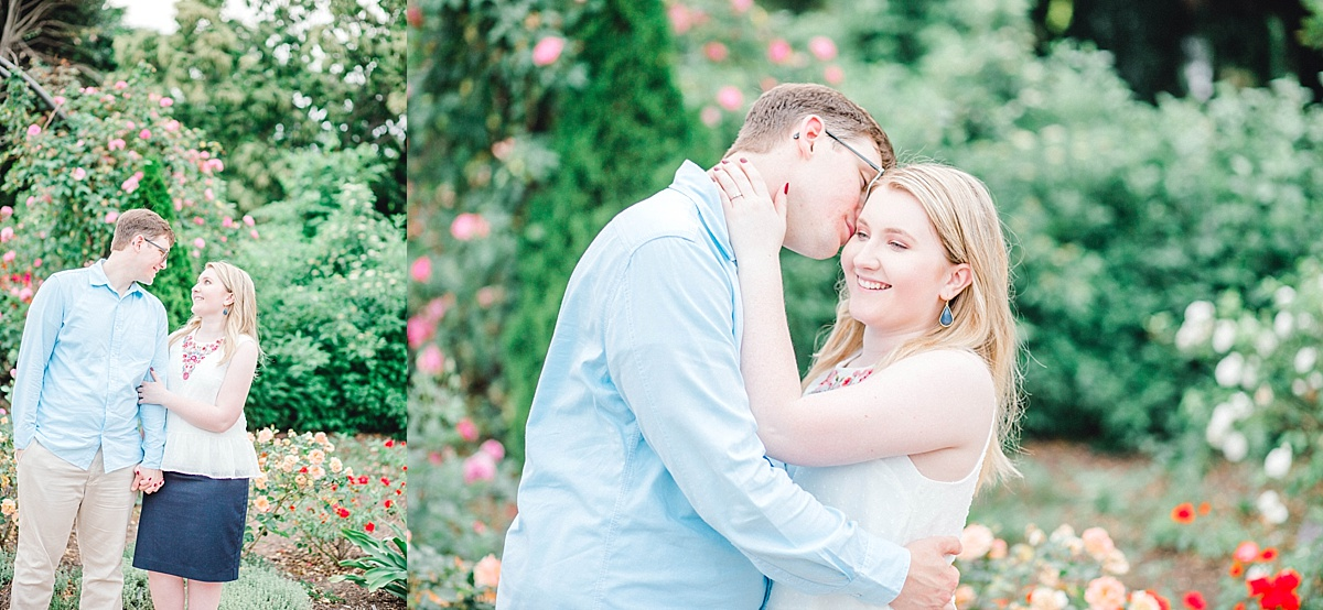 2018-05-18_0046.jpgRALEIGH-NORTH-CAROLINA-JC-RAULSTON-ARBORETUM-ENGAGEMENT-PHOTOS-11