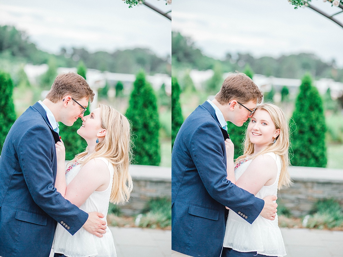 RALEIGH-NORTH-CAROLINA-JC-RAULSTON-ARBORETUM-ENGAGEMENT-PHOTOS-14