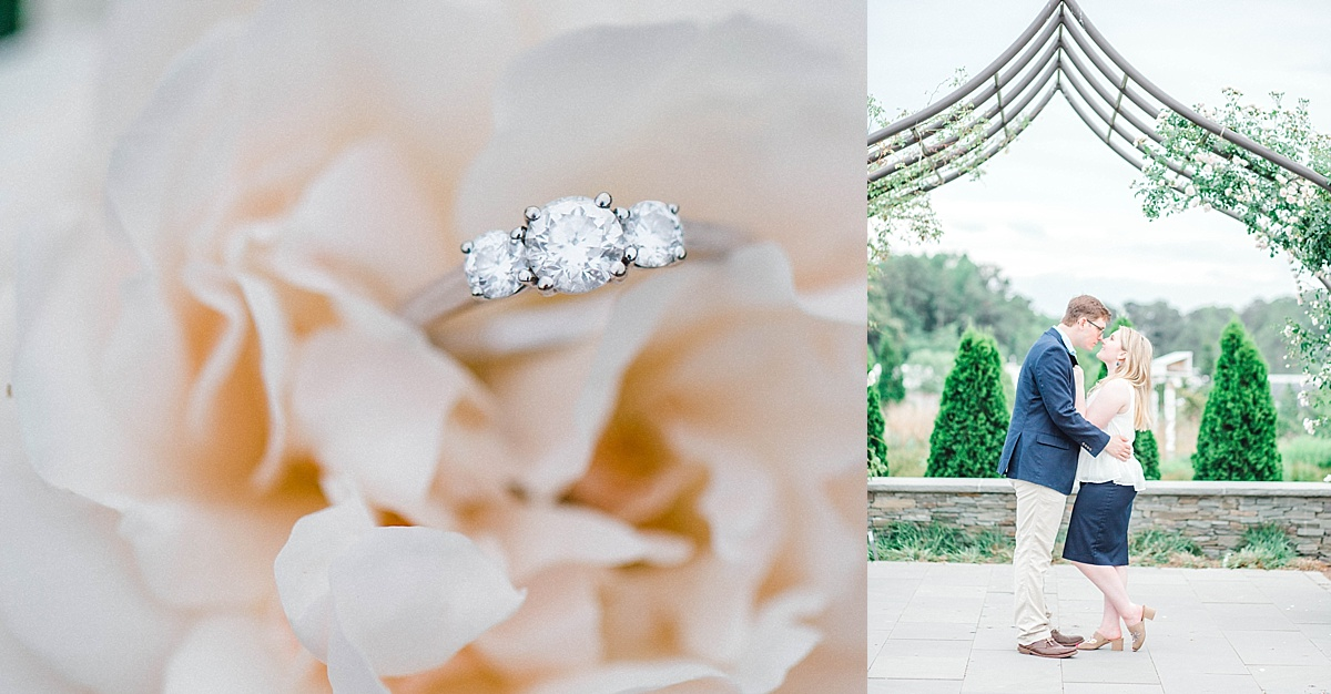 RALEIGH-NORTH-CAROLINA-JC-RAULSTON-ARBORETUM-ENGAGEMENT-PHOTOS-15