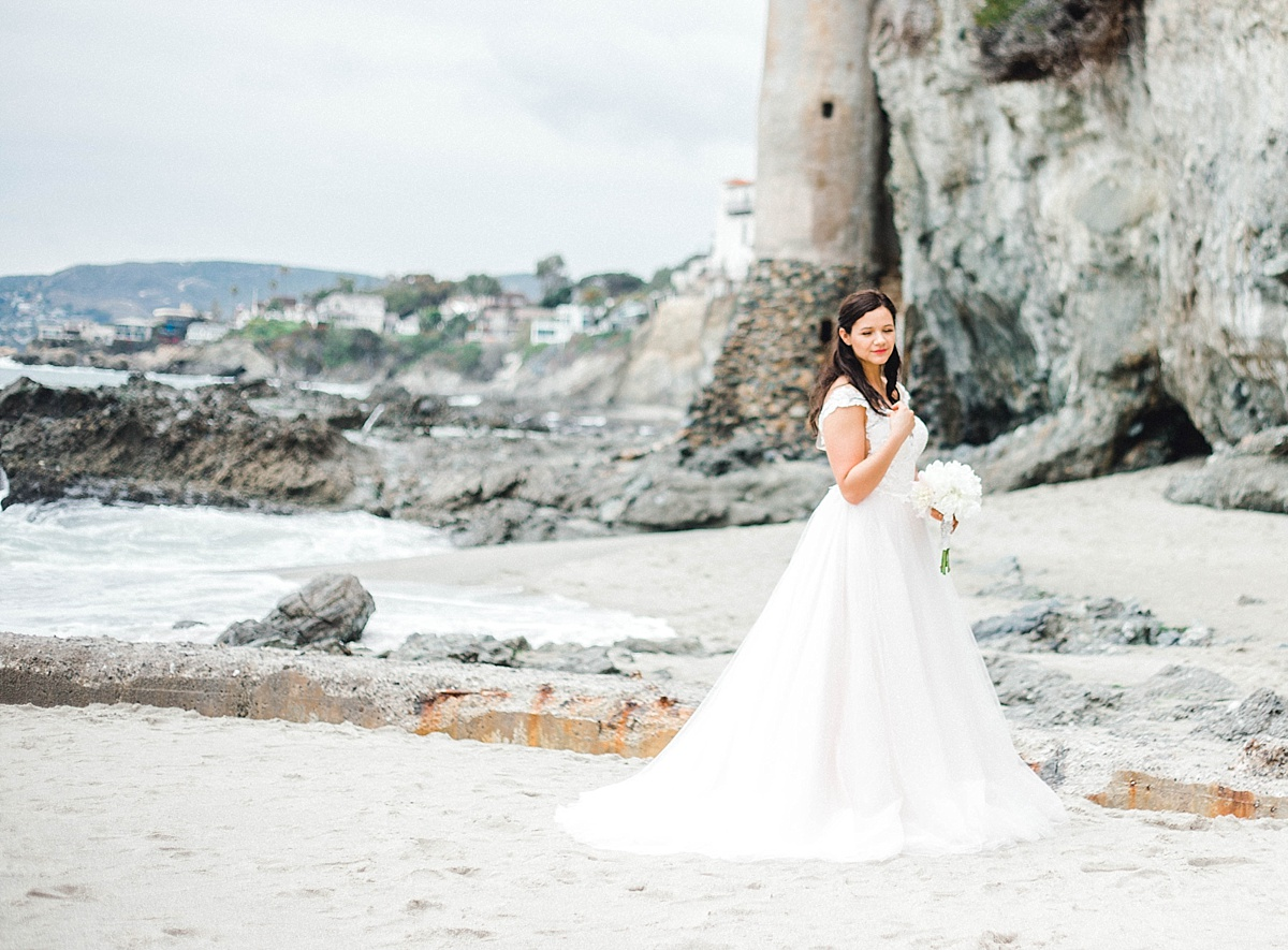 LAGUNA-BEACH-CALIFORNIA-WEDDING-PHOTOGRAPHY-2