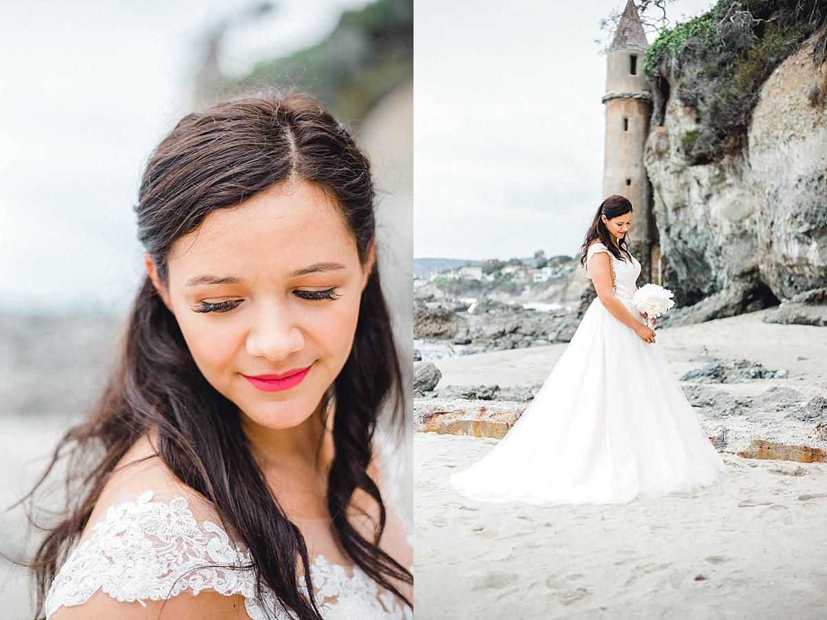 LAGUNA-BEACH-CALIFORNIA-WEDDING-PHOTOGRAPHY-3
