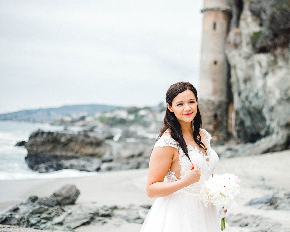 LAGUNA-BEACH-CALIFORNIA-WEDDING-PHOTOGRAPHY-4