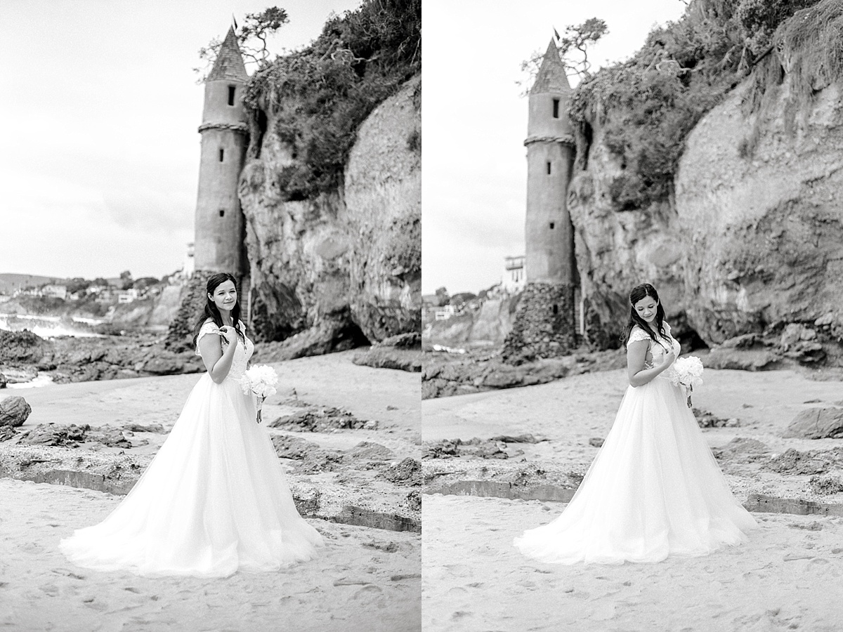 LAGUNA-BEACH-CALIFORNIA-WEDDING-PHOTOGRAPHY-5