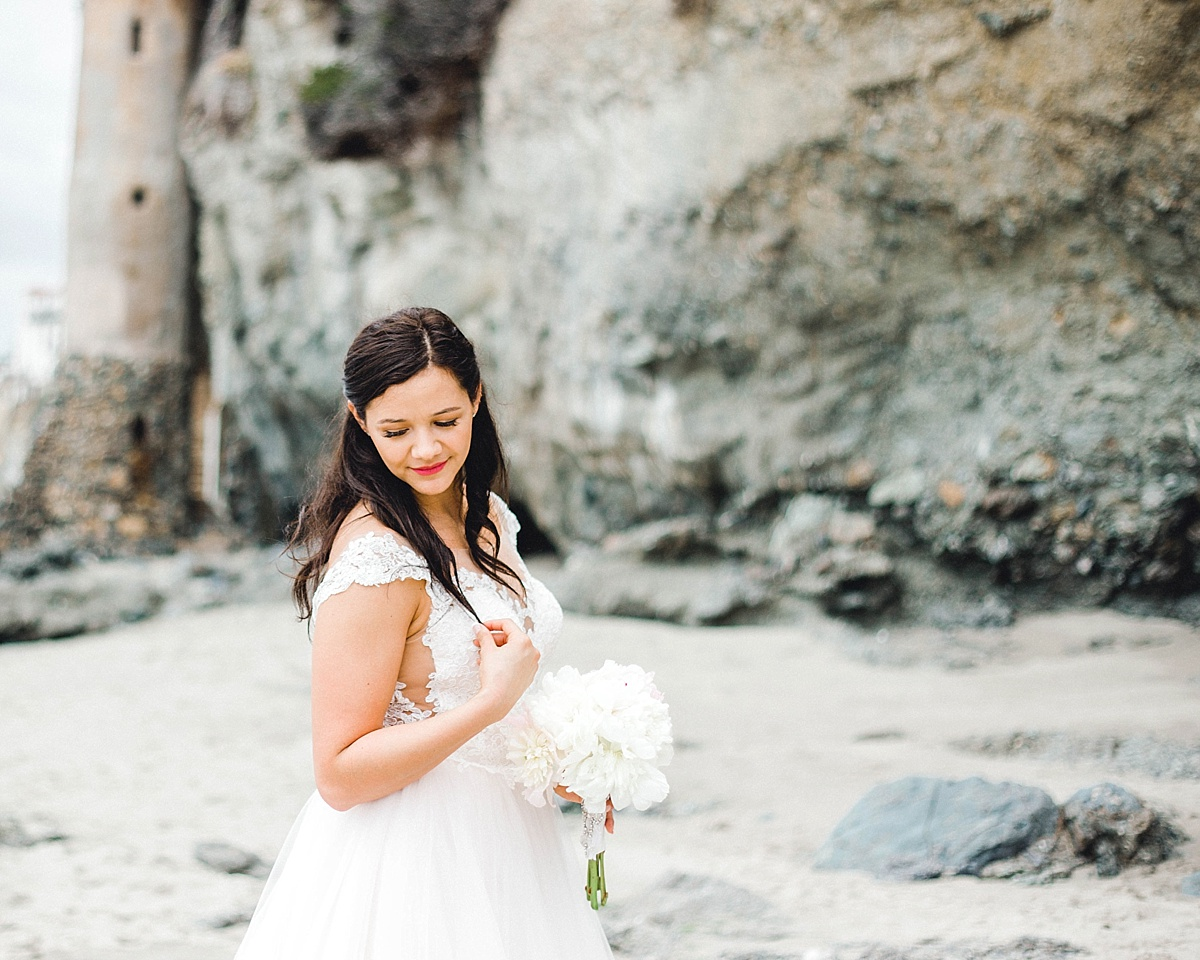 LAGUNA-BEACH-CALIFORNIA-WEDDING-PHOTOGRAPHY-7