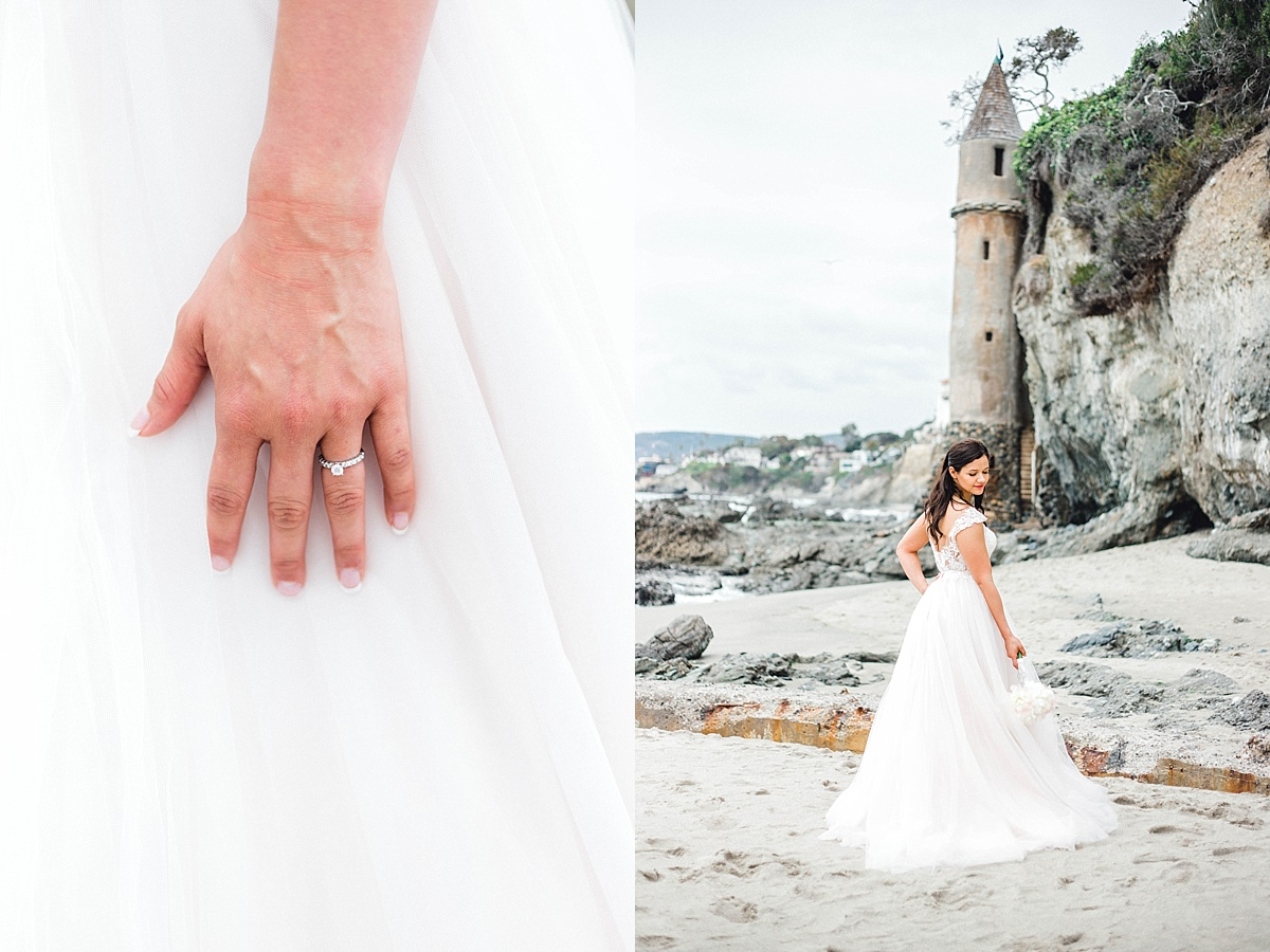 LAGUNA-BEACH-CALIFORNIA-WEDDING-PHOTOGRAPHY-8
