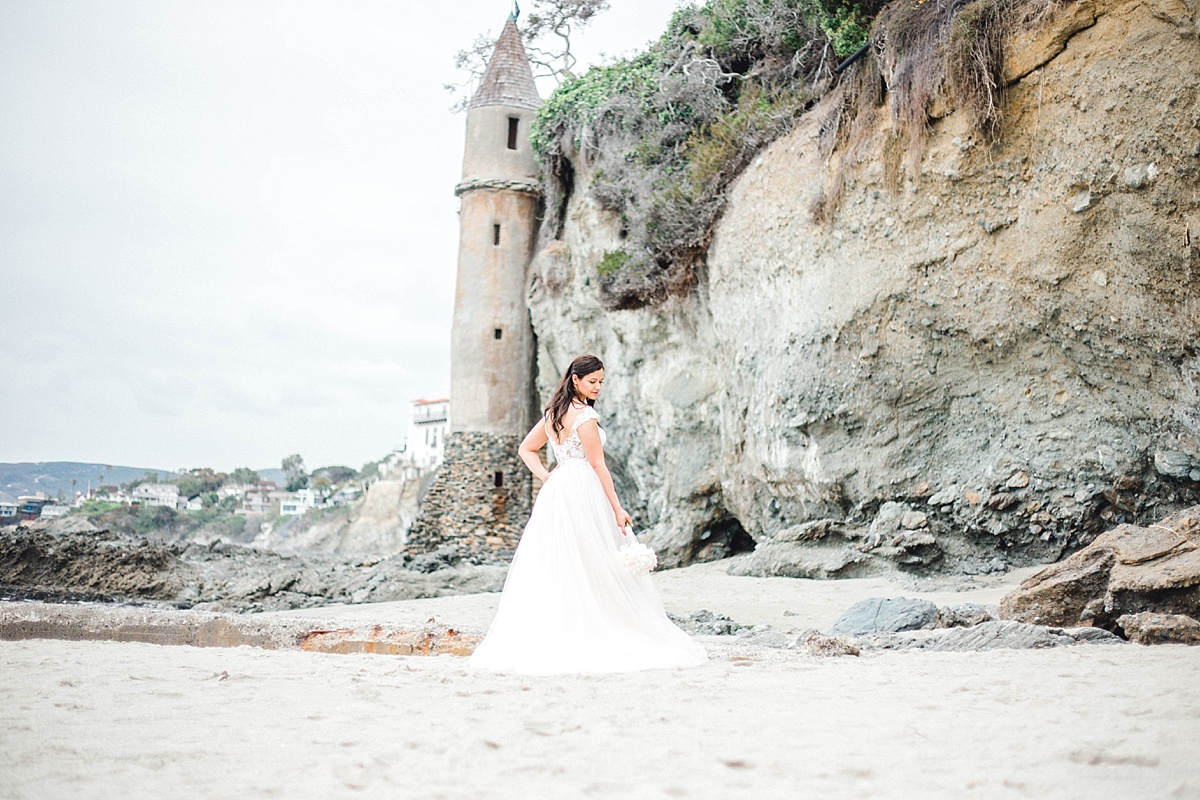 LAGUNA-BEACH-CALIFORNIA-WEDDING-PHOTOGRAPHY-10
