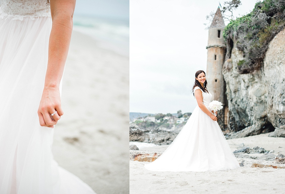 LAGUNA-BEACH-CALIFORNIA-WEDDING-PHOTOGRAPHY-11