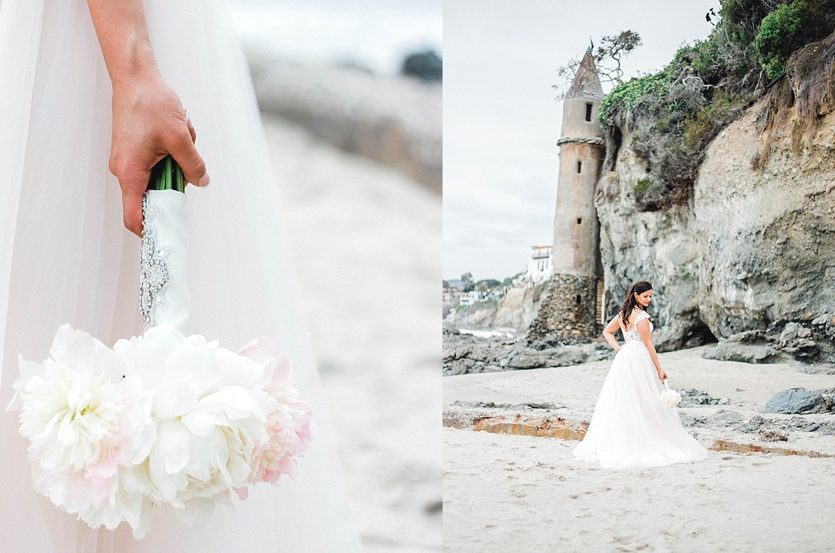 LAGUNA-BEACH-CALIFORNIA-WEDDING-PHOTOGRAPHY-13