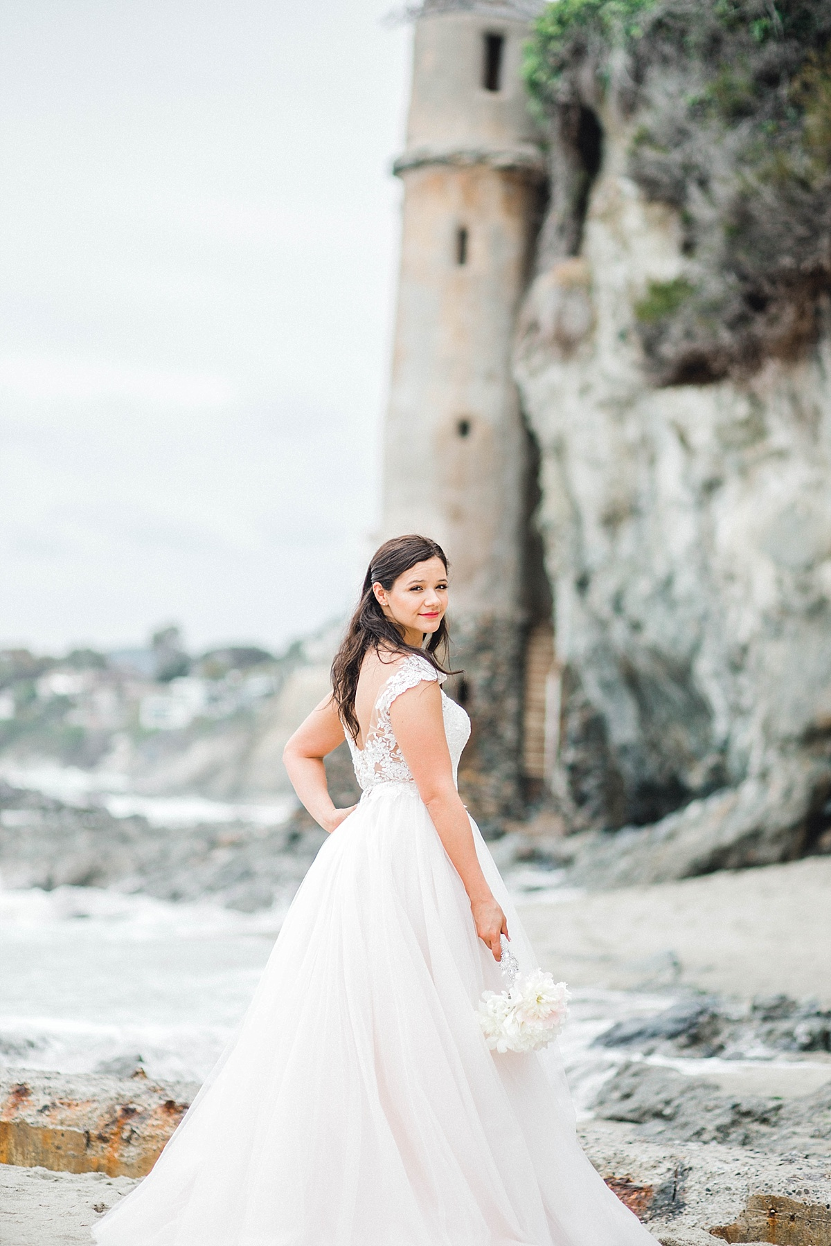 LAGUNA-BEACH-CALIFORNIA-WEDDING-PHOTOGRAPHY-14