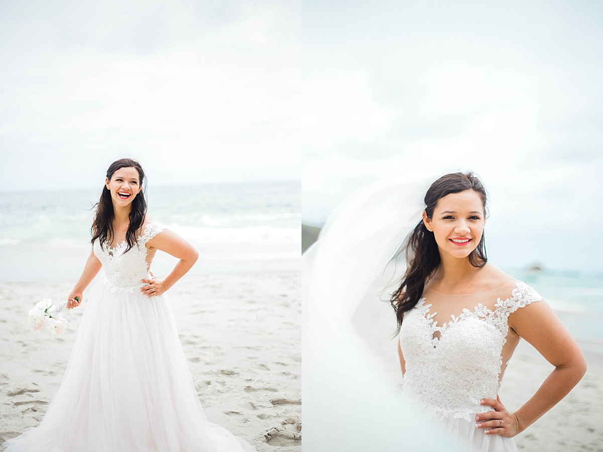 LAGUNA-BEACH-CALIFORNIA-WEDDING-PHOTOGRAPHY-15