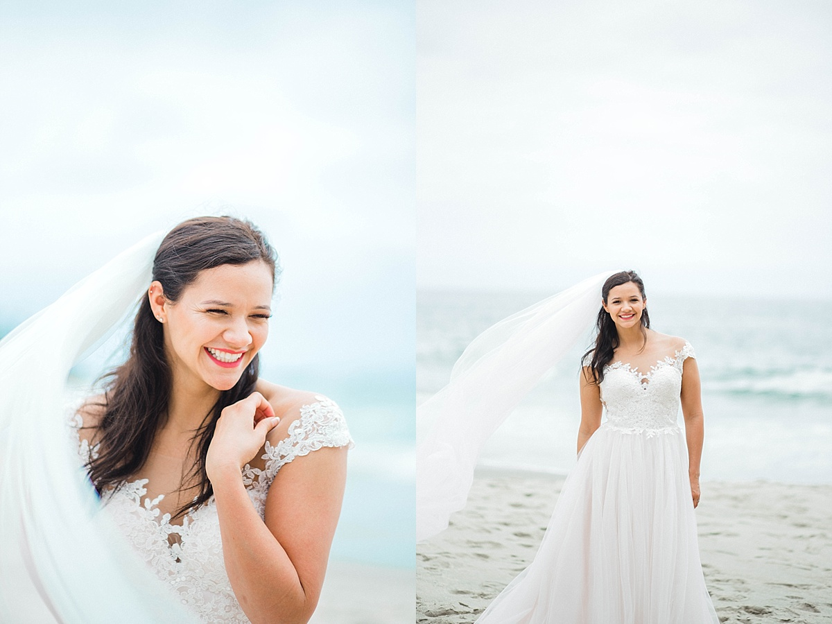 LAGUNA-BEACH-CALIFORNIA-WEDDING-PHOTOGRAPHER-3