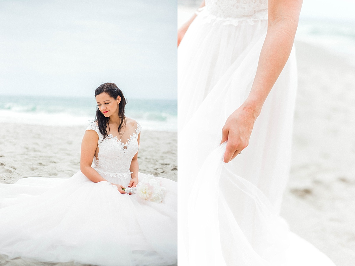 LAGUNA-BEACH-CALIFORNIA-WEDDING-PHOTOGRAPHER-4