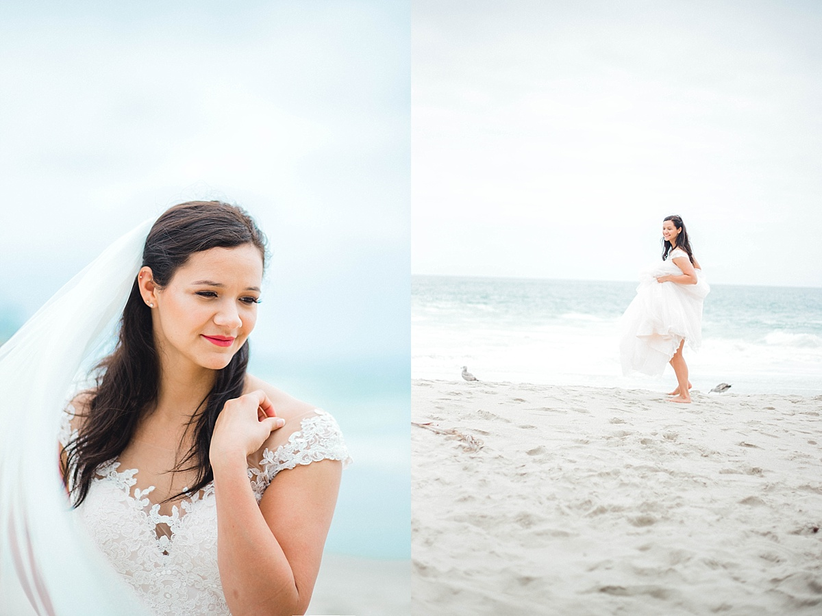 LAGUNA-BEACH-CALIFORNIA-WEDDING-PHOTOGRAPHER-6