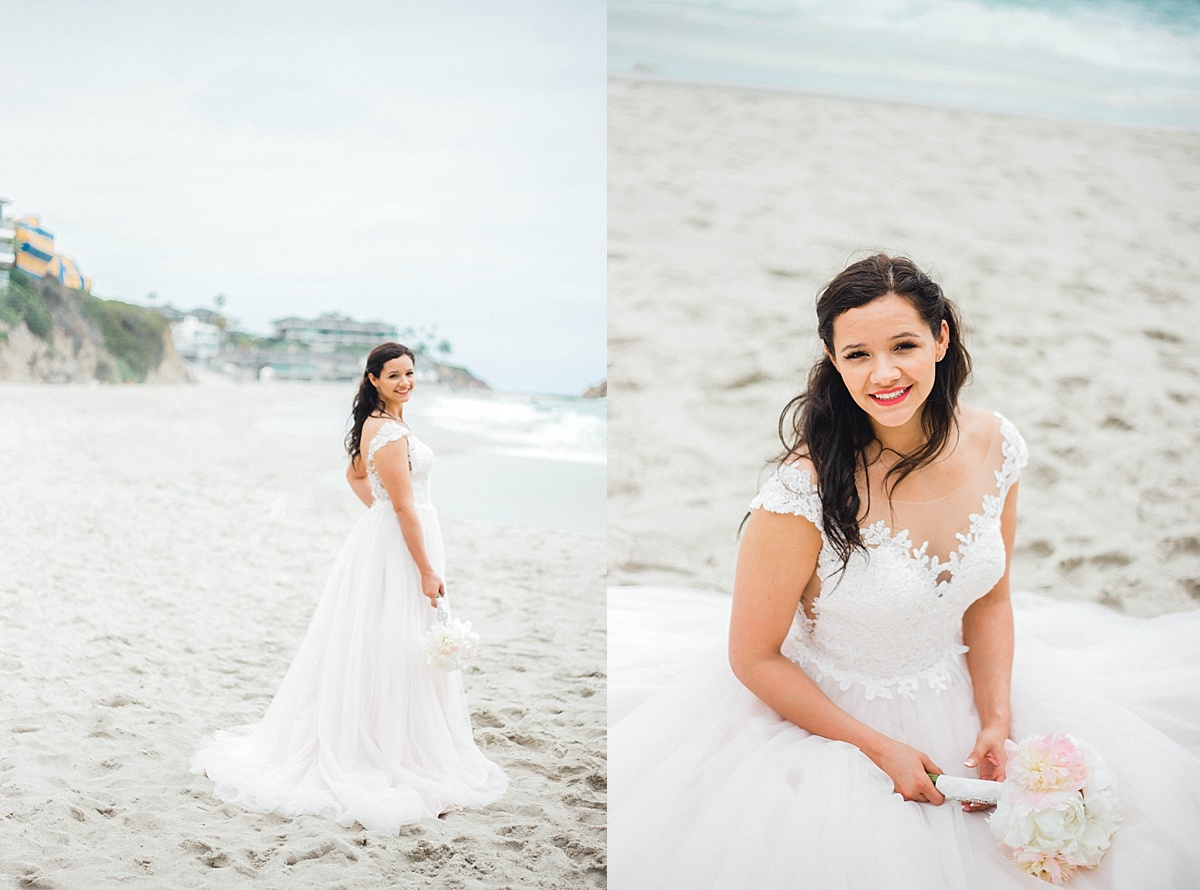 LAGUNA-BEACH-CALIFORNIA-WEDDING-PHOTOGRAPHER-7