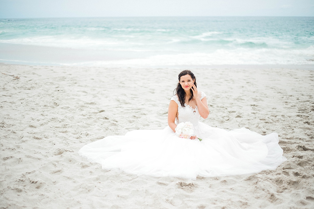 LAGUNA-BEACH-CALIFORNIA-WEDDING-PHOTOGRAPHER-9