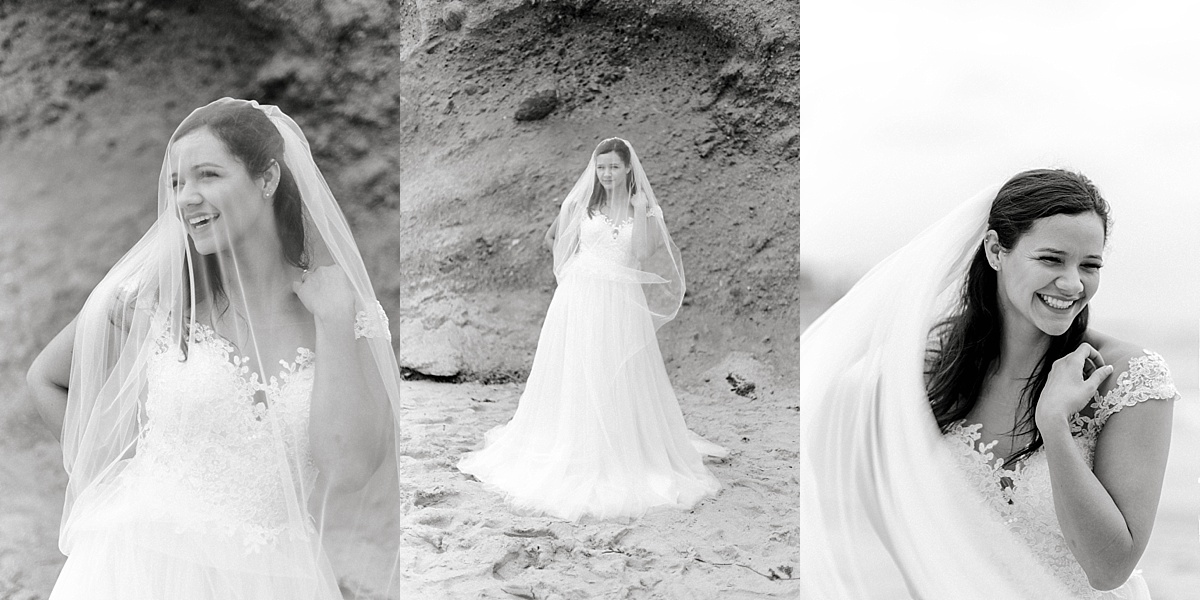 LAGUNA-BEACH-CALIFORNIA-WEDDING-PHOTOGRAPHER-10