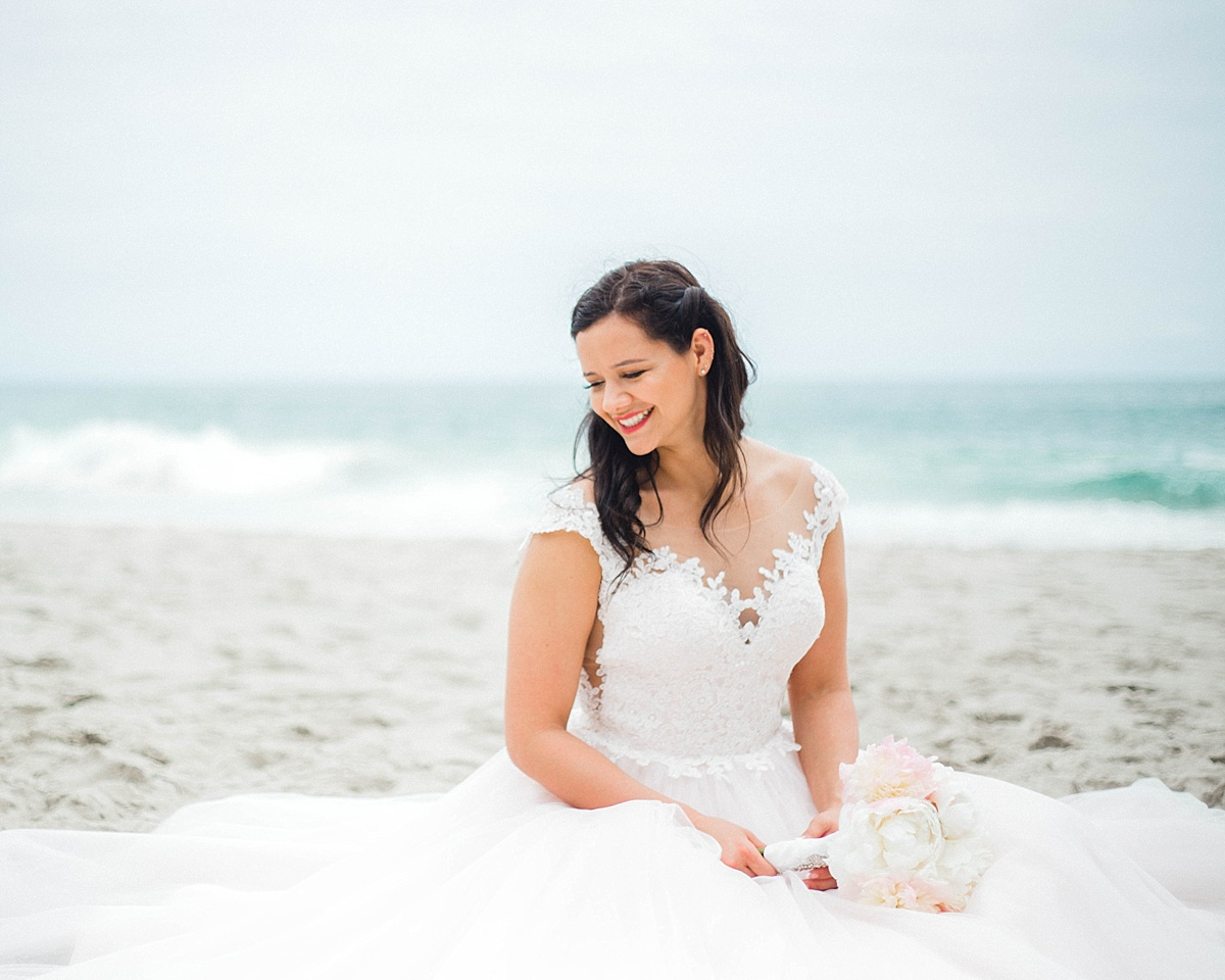 LAGUNA-BEACH-CALIFORNIA-WEDDING-PHOTOGRAPHER-11