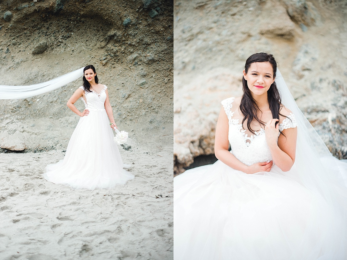 LAGUNA-BEACH-CALIFORNIA-WEDDING-PHOTOGRAPHER-12