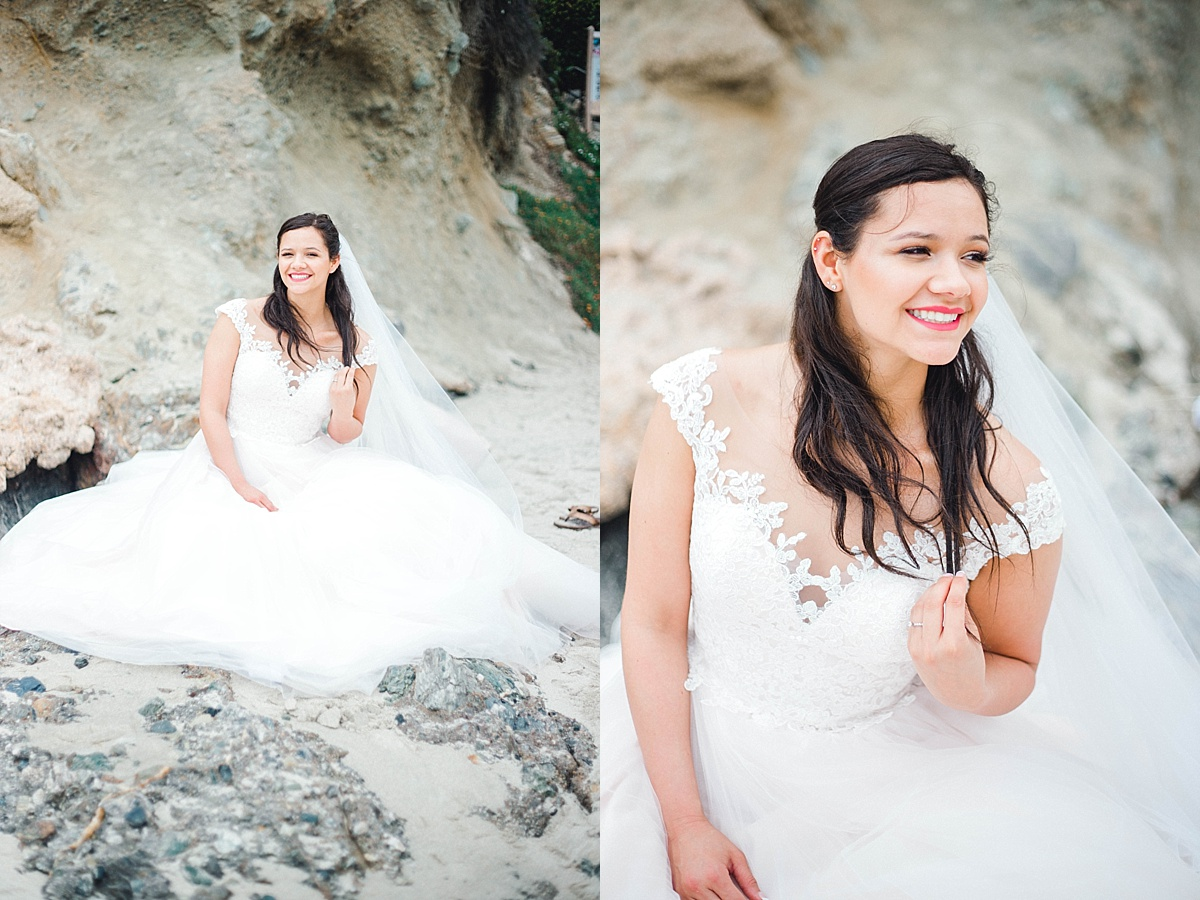 LAGUNA-BEACH-CALIFORNIA-WEDDING-PHOTOGRAPHER-13