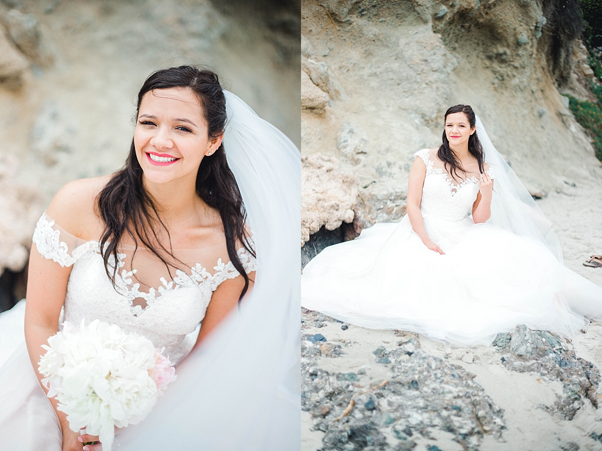 LAGUNA-BEACH-CALIFORNIA-WEDDING-PHOTOGRAPHER-14
