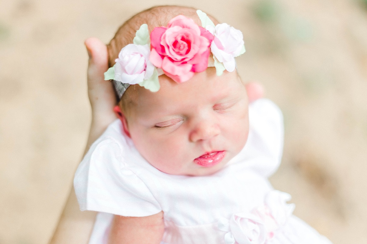 Chapel-Hill-NC-Newborn-Photography-1