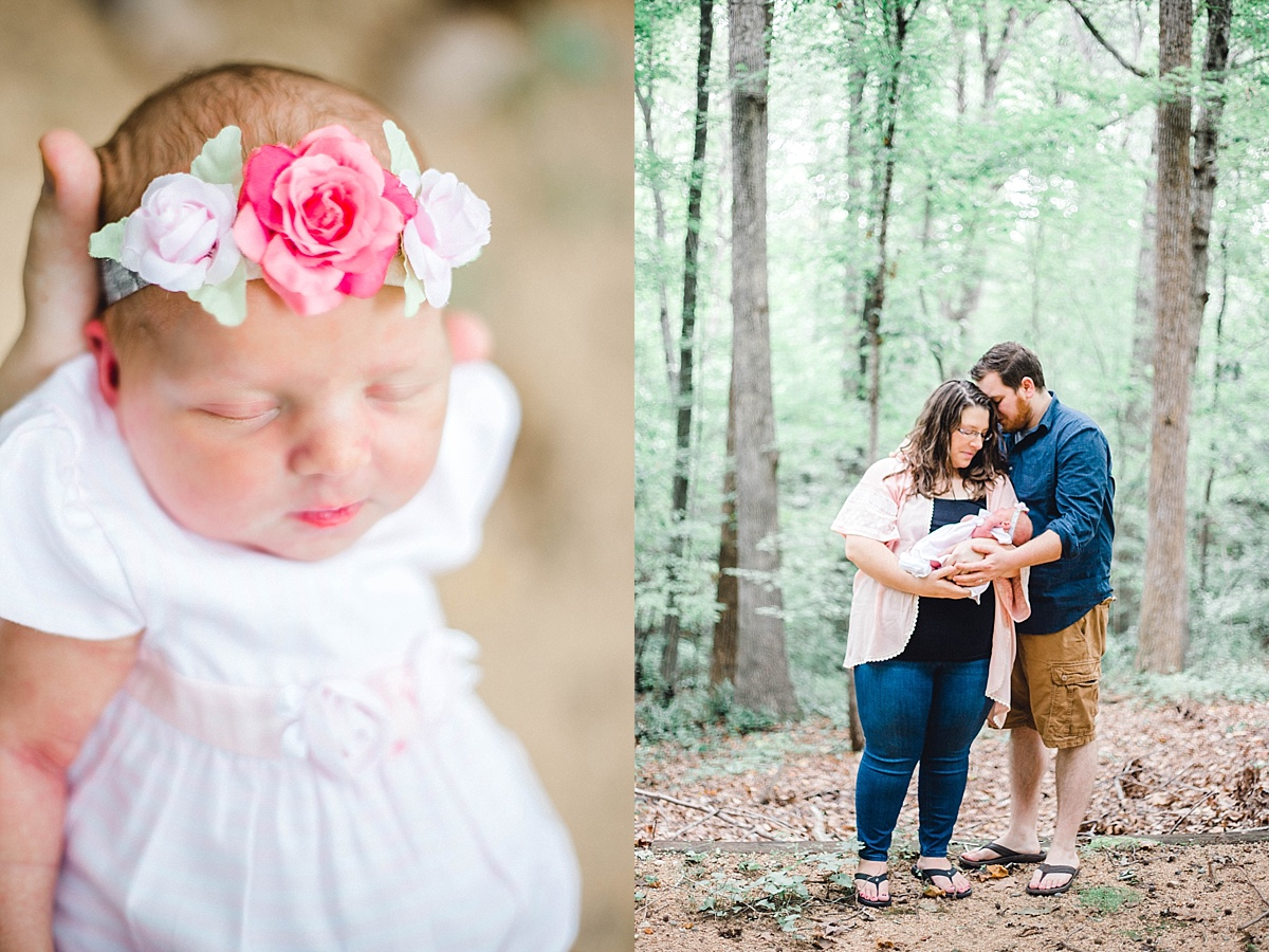 Chapel-Hill-NC-Newborn-Photography-2
