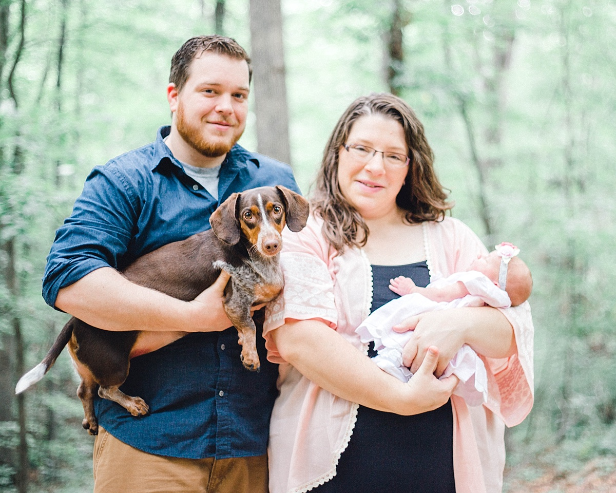 Chapel-Hill-NC-Newborn-Photography-7