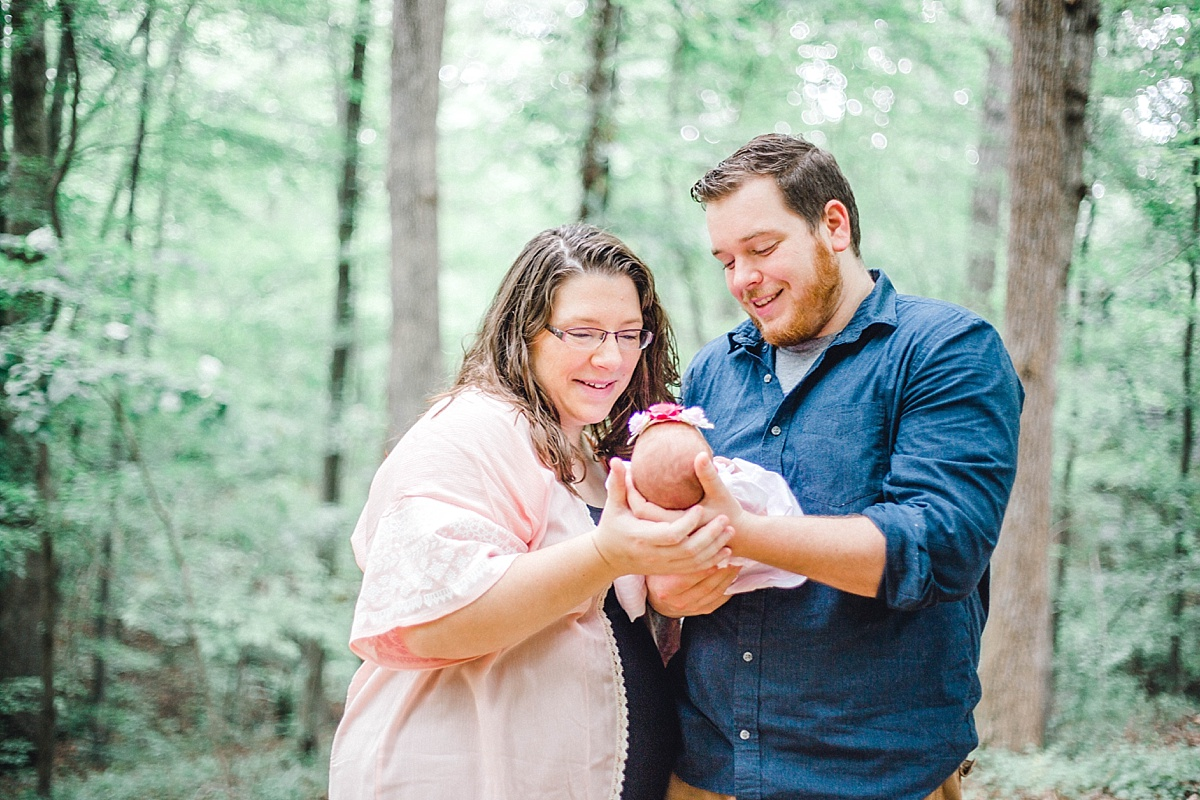 Chapel-Hill-NC-Newborn-Photography-8