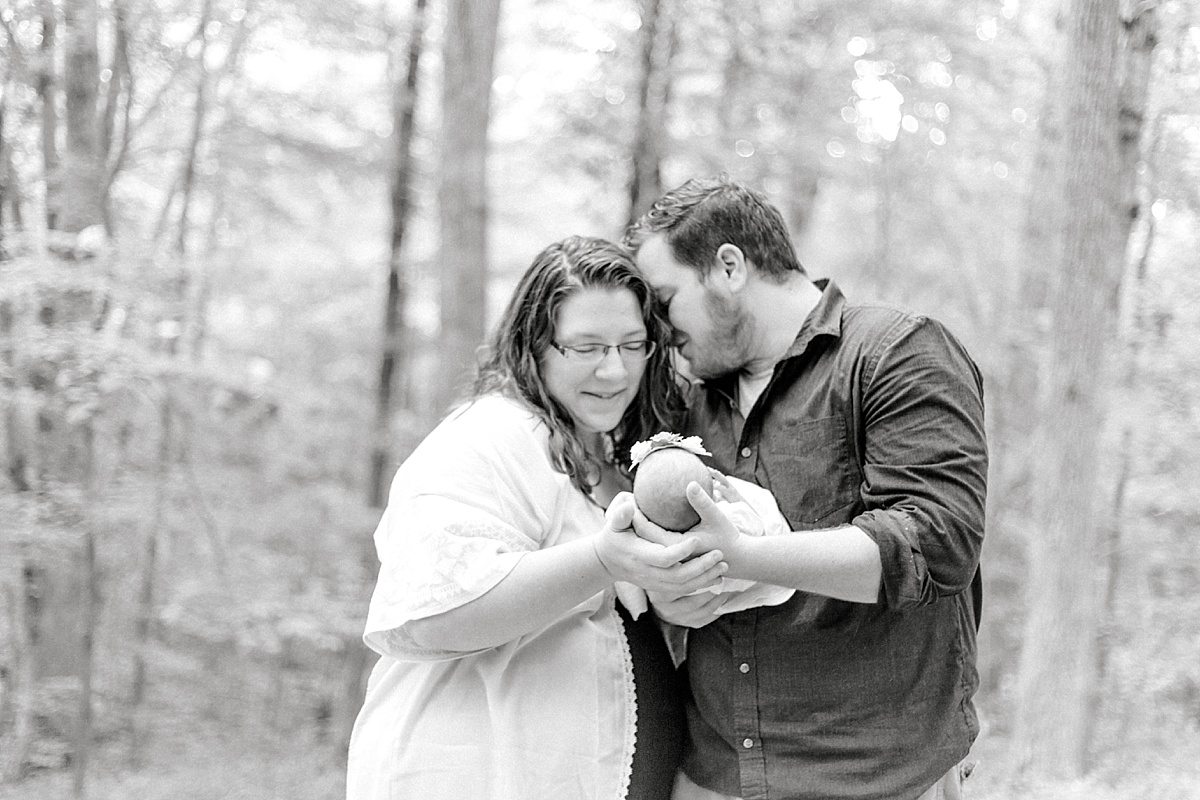 Chapel-Hill-NC-Newborn-Photography-10