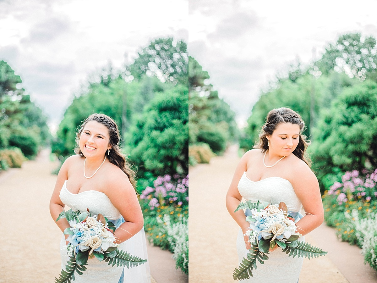 Raleigh-NC-Bridal-Portraits-3