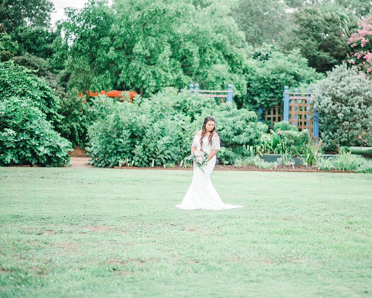 Raleigh-NC-Bridal-Portraits-8