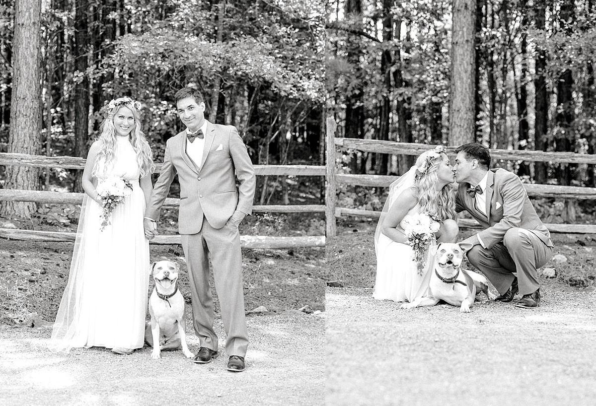 SHADY-WAGON-FARM-NEW-HILL-NC-WEDDING-11