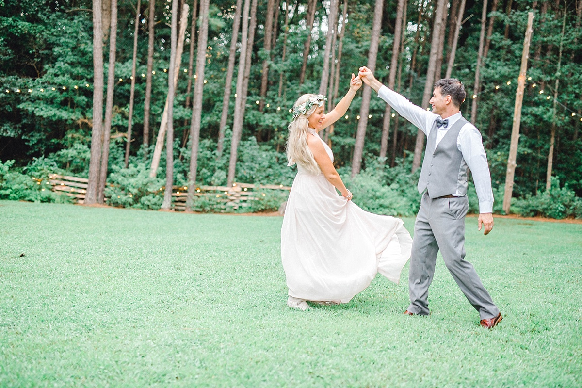SHADY-WAGON-FARM-NEW-HILL-NC-WEDDING-20