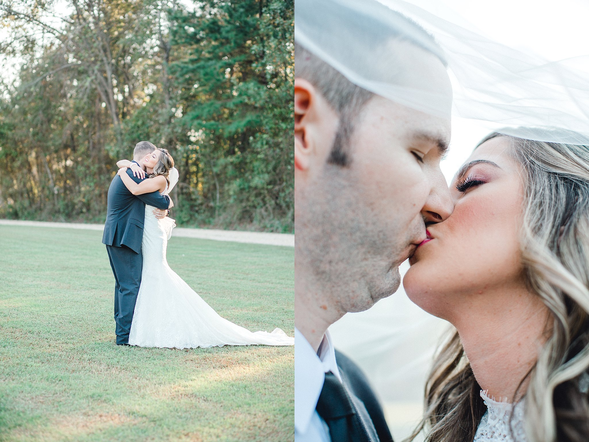 BENSON-NC-WEDDING-PHOTOGRAPHER-13
