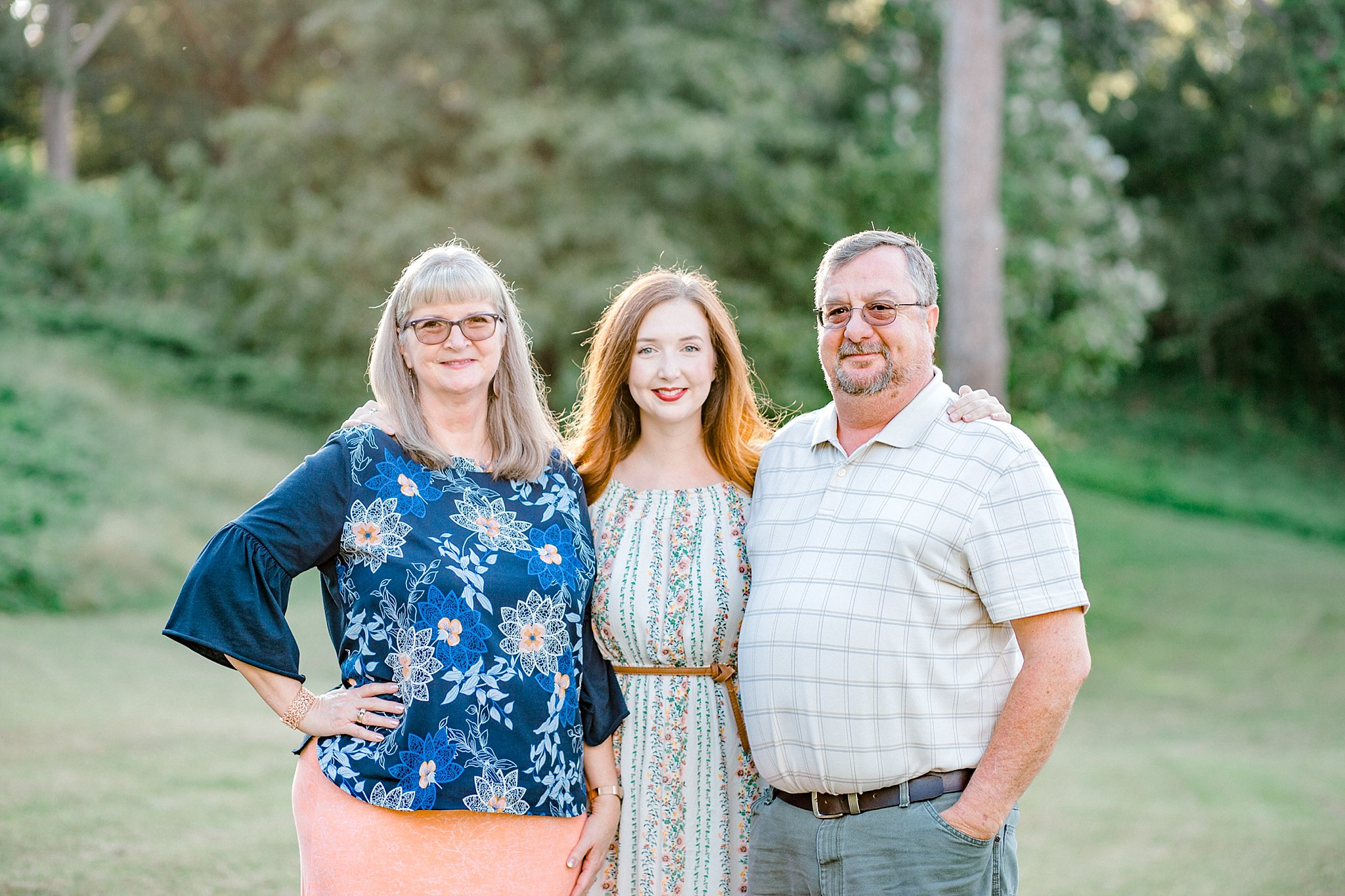 Raleigh-NC-Family-Photographer-1
