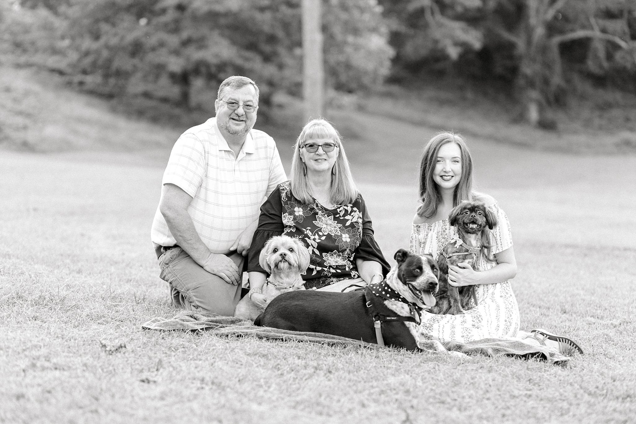 Raleigh-NC-Family-Photographer-8