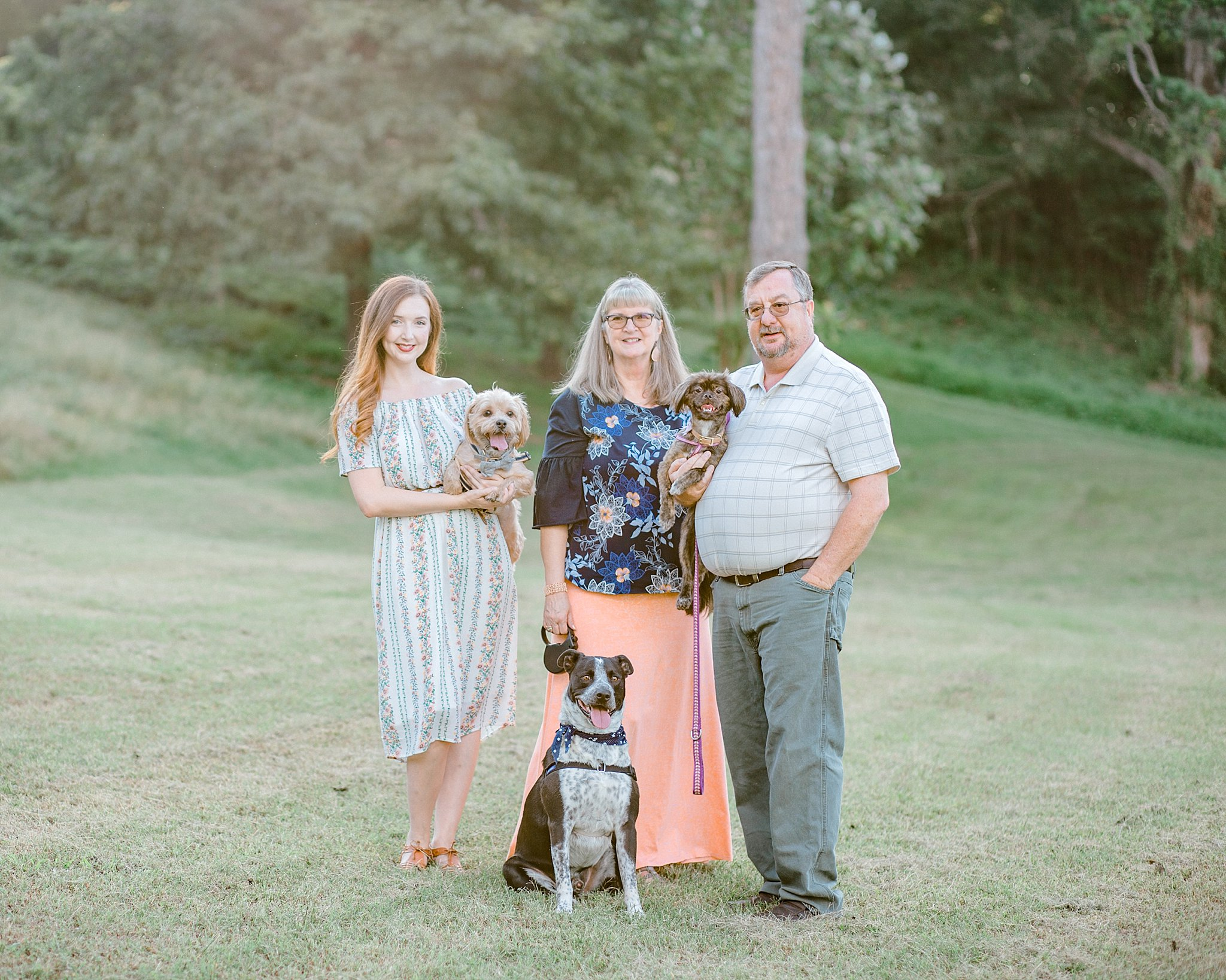 Raleigh-NC-Family-Photographer-10