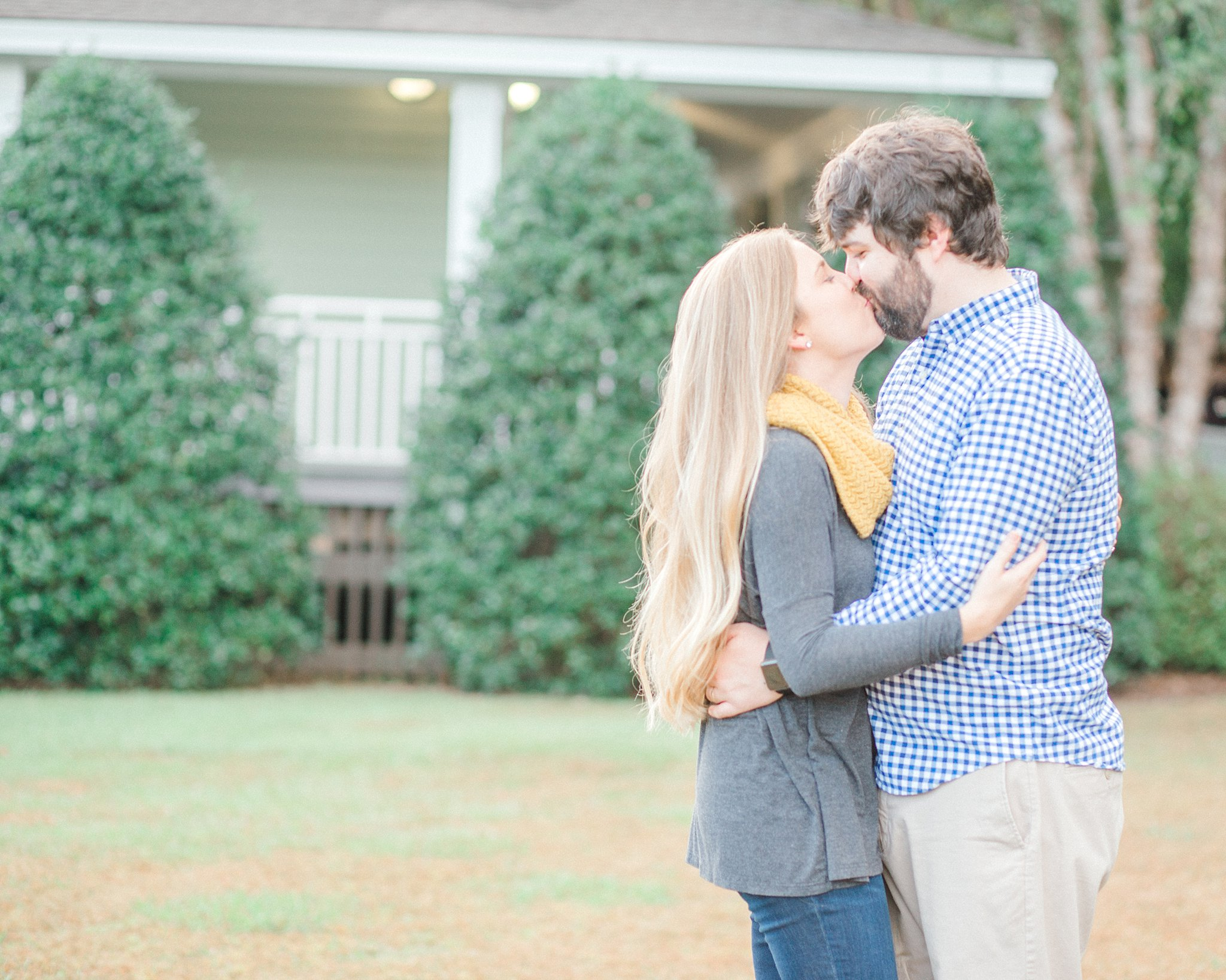 HOLLY-SPRINGS-NC-WEDDING-PHOTOGRAPHY-15
