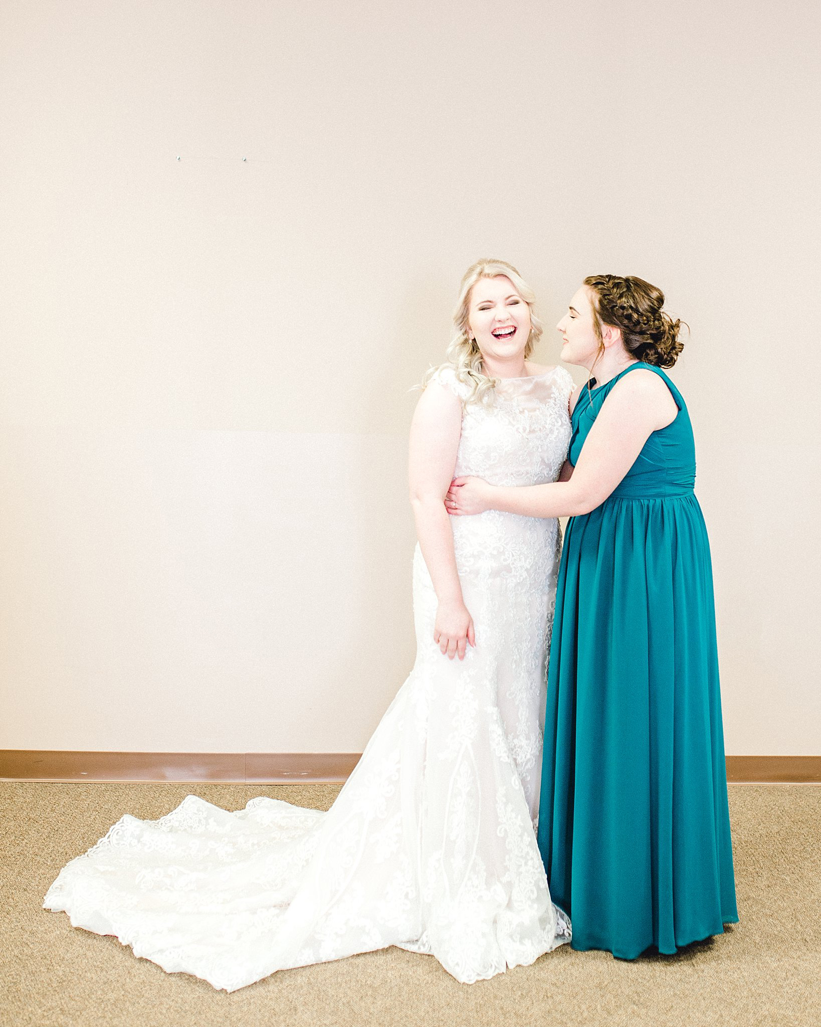 GOLDSBORO-NC-WEDDING-PHOTOGRAPHER-10