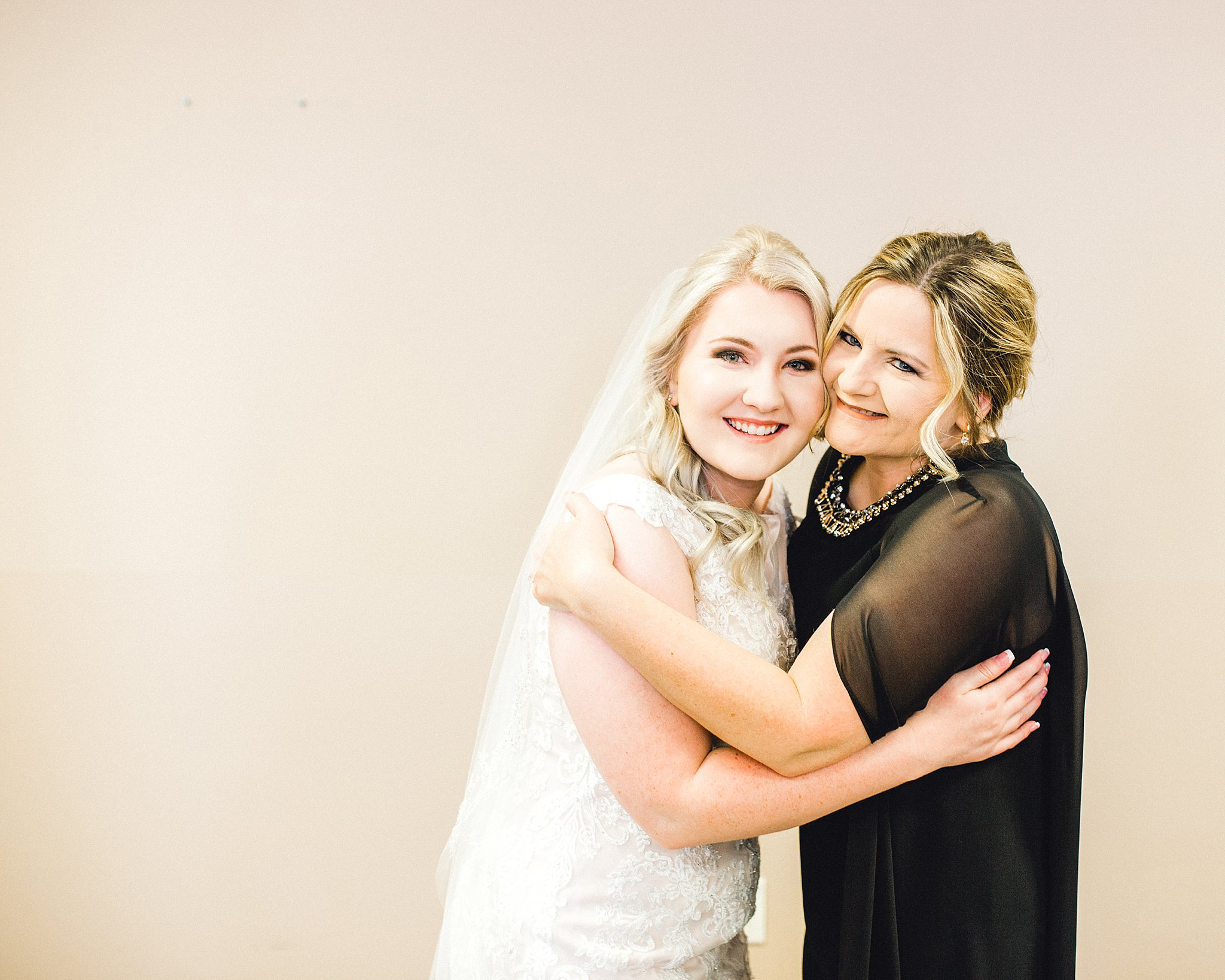 GOLDSBORO-NC-WEDDING-PHOTOGRAPHER-14