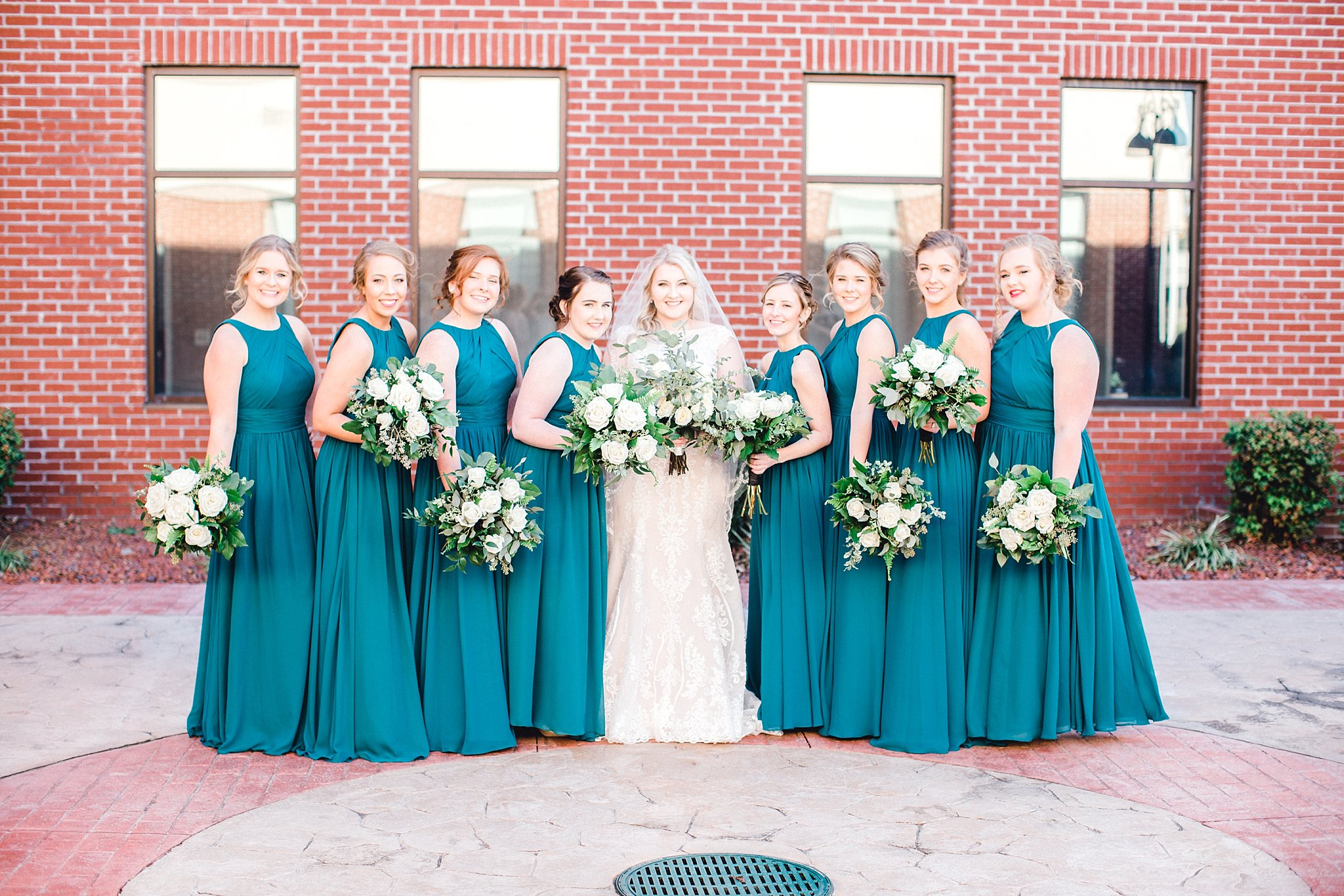 FUQUAY-VARINA-NC-WEDDING-PHOTOGRAPHER-4