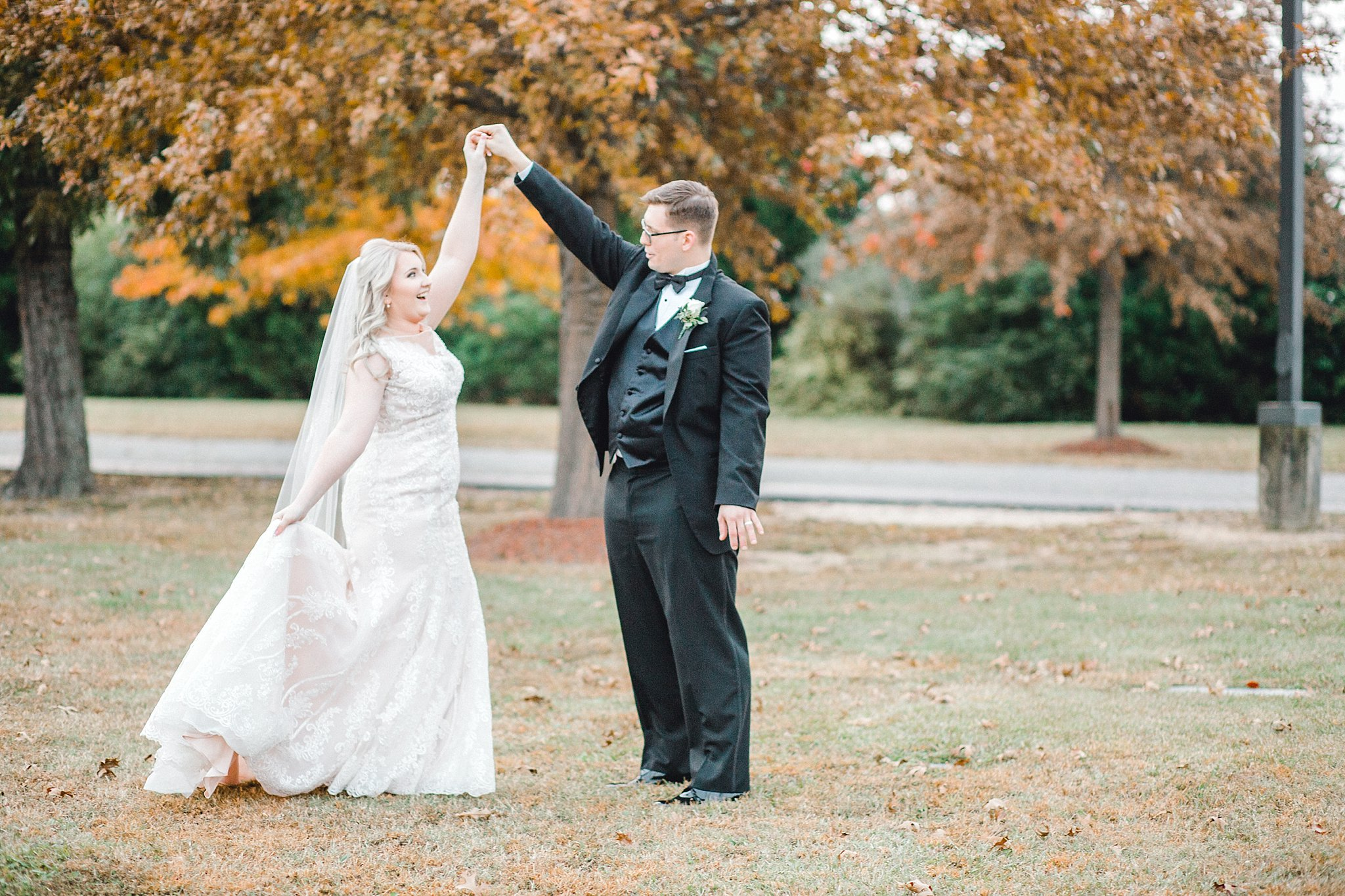FUQUAY-VARINA-NC-WEDDING-PHOTOGRAPHER-13