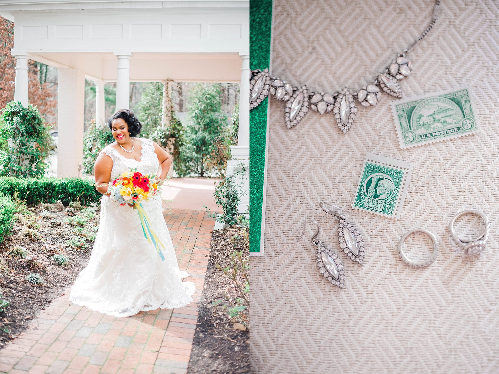 MIMS-HOUSE-HOLLY-SPRINGS-NC-WEDDING-PHOTOGRAPHY-2