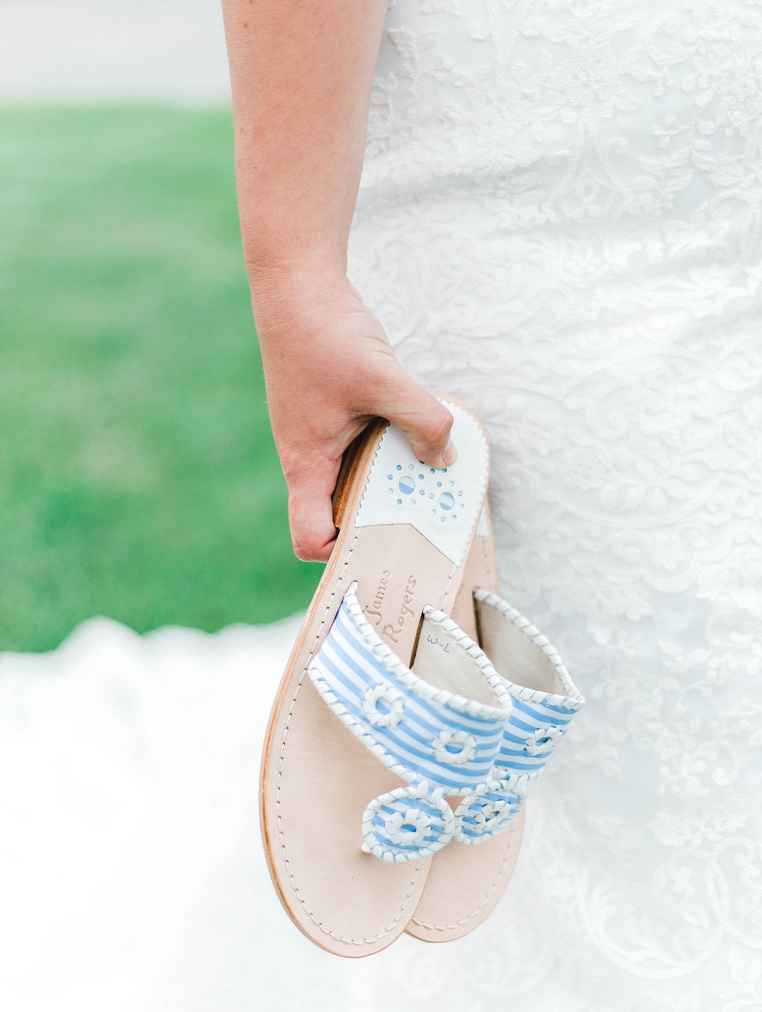 CHAPEL-HILL-NC-WEDDING-PHOTOGRAPHY-2