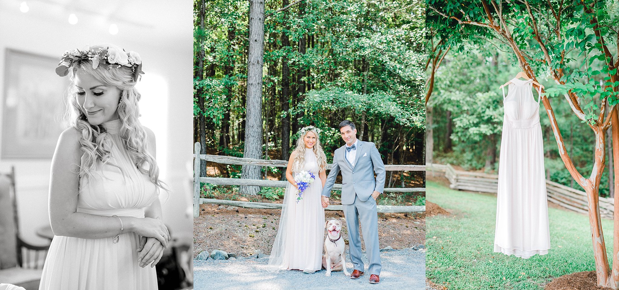 SHADY-WAGON-FARM-WEDDING-NEW-HILL-NC