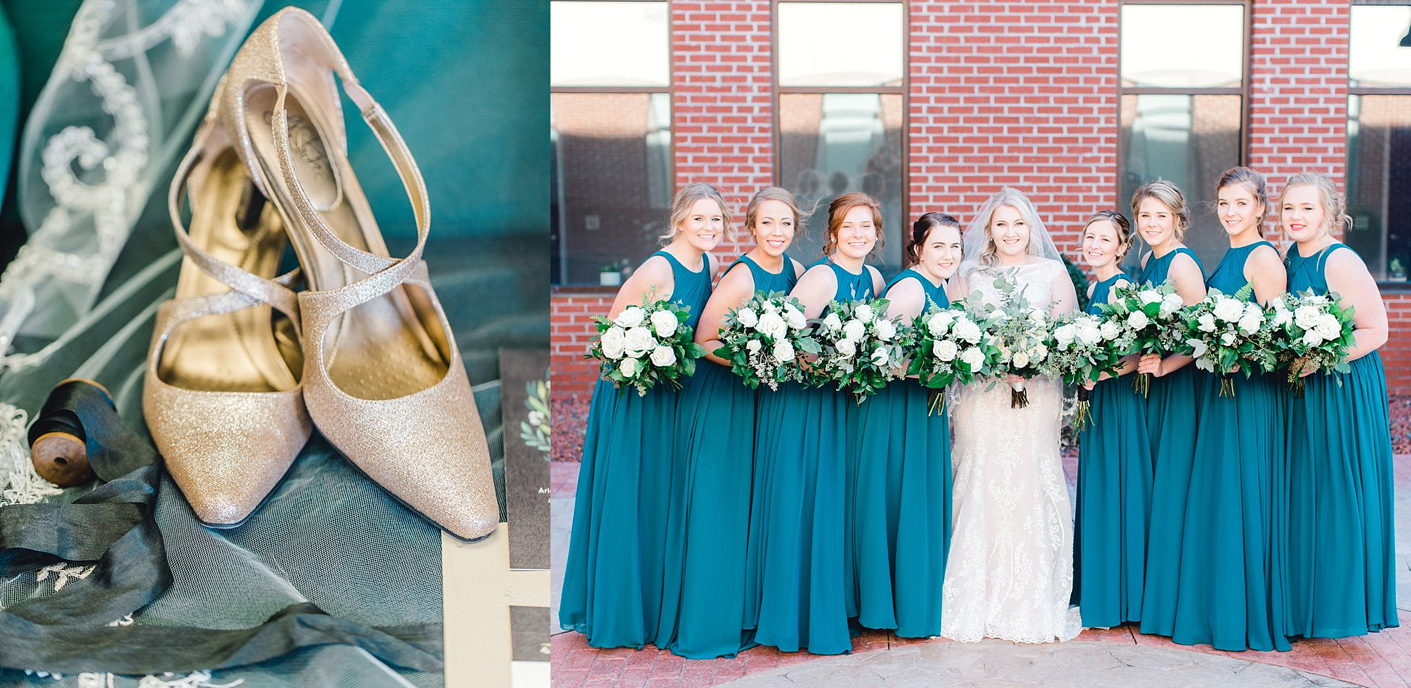 WAKE-FOREST-NC-WEDDING-PHOTOGRAPHER-1